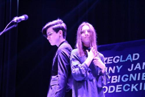 img_6914-duet-justyna-tomecka-i-daniel-wochyn-z-i-lo-w-piotrkowie